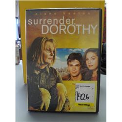 Used Surrender Dorothy