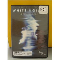 Used White Noise 2