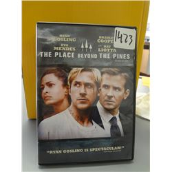 Used The Place Beyond The Pines