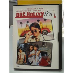 Used Doc Hollywood
