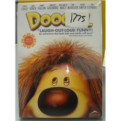 (NEW) Doogal