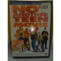 (NEW) Not Another Teen Movie