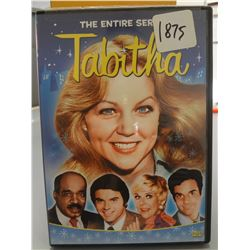 Used Tabitha Entire Series
