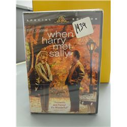 (NEW) When Harry Met Sally