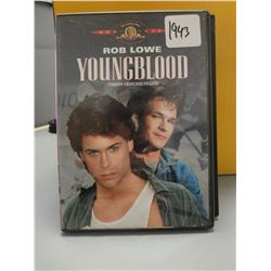 Used Youngblood