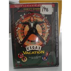 (NEW) Vegas Vacation