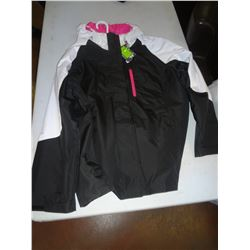 Ladies Size 2X Winter Jacket