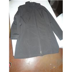 Ladies Size Medium Spring Jacket