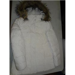 Ladies Size Medium Winter Jacket