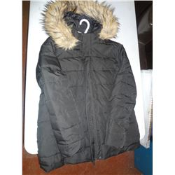 Ladies Size XL Winter Jacket