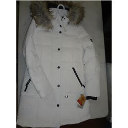 Ladies Canadiana Jacket Size XS