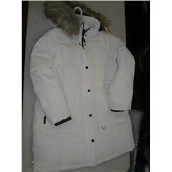 Ladies Canadiana Jacket Size 1X