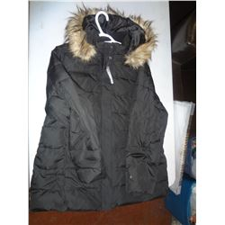 Ladies Size 2X Winter Coat