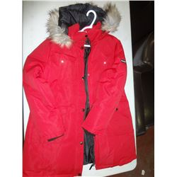Ladies Canadiana Jacket Size XL