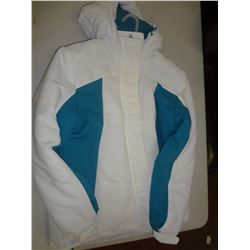 Ladies Winter Jacket Size L