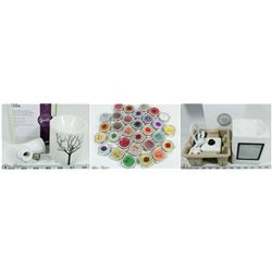 FEATURED ITEMS: AUTHENTIC SCENTSY ITEMS!