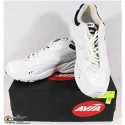 NEW AVIA SHOES SIZE 10