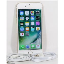 CARRIER UNLOCKED APPLE IPHONE 6 GOLD