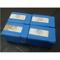 New Valenite VM40 Indexable Boring Heads, M1014826