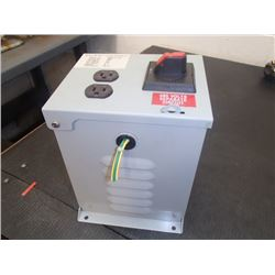 Daykin Transformer Disconnect, P/N: MDGTA-05