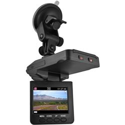 NEW HD DASH CAMERA