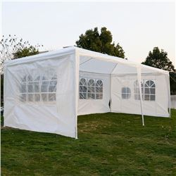NEW OUTSUNNY PART GAZEBO TENT