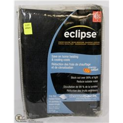 ECLIPSE THERMA BACK POCKET PANEL 42 X 63""
