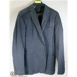 BELLISSIMO NAVY 40T SUIT JACKET