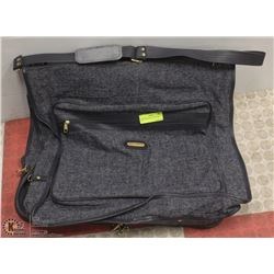 FIFTH AVENUE SUIT TRAVELING BAG