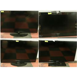 FEATURED ITEMS: TV'S FOR EVERY ROOM OF YOUR HOME!