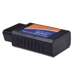 NEW ELM327 OBD2 BLUETOOTH TROUBLE CODE READER