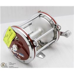 MITCHELL RIPTIDE SALTWATER REEL 6/0 WITH