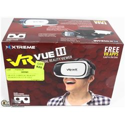 "VR-VUE 2 VIRTUAL REALITY VIEWER FITS 3.5""-6"" CELL"