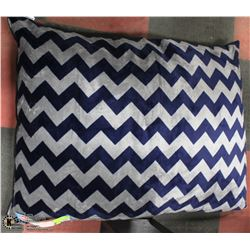 """NEW DOUBLE XL DOG BED 35""""X48"""""""