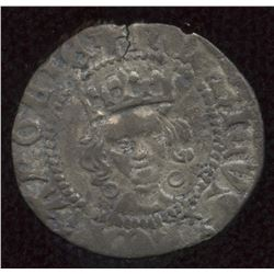 Henry VI. First reign, 1422-1461