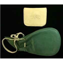 Sovereign & Maundy Pouches