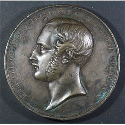 Exhibition Medal