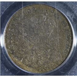 Canada 1922 One Cent