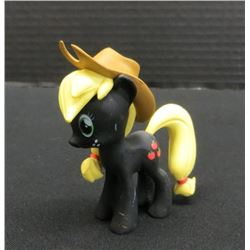 Funko Mystery Minis My Little Pony Applejack