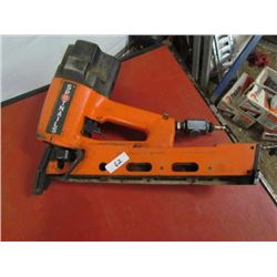 Framing Nailer Bostich