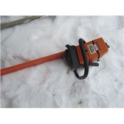 Chain Saw Stihl MS460