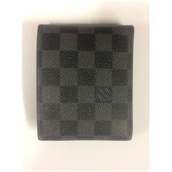 BRAND NEW MENS LOUIS VUITTON WALLET