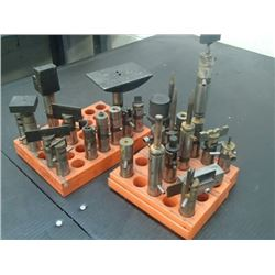 Misc System 3R Tooling/Holders