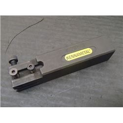 "Kennametal 3/4"" Indexable Grooving/Cutoff Tool, P/N: KGSPN12"