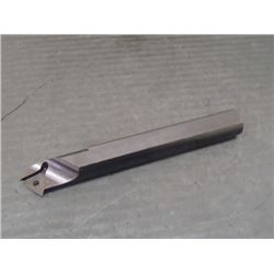 "5/8"" Indexable Boring Bar, P/N: 16SR-625-1043"