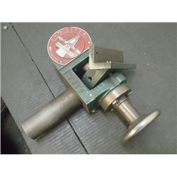 Drill Sharpener Stand? P/N: DB104