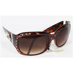 NEW DG DESIGNER SUNGLASSES