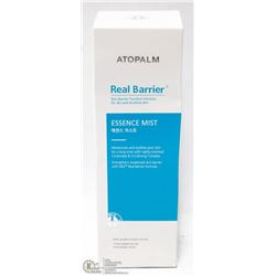 80 ML ATOPALM REAL BARRIER ESSENCE MIST
