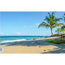 Jamaica Vacation, 7 days & 6 nights for two