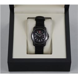 Ladies Original Swiss Army Sport Watch.